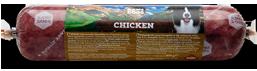 Raw4dogs chicken