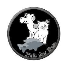 Fish4pets logo